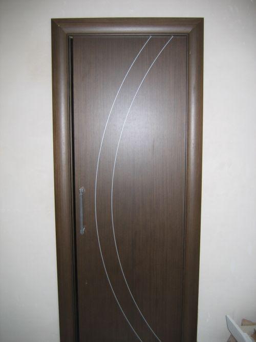 Cascales y devesa sl servicios inmobiliarios en for Puertas para dormitorios