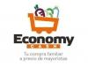 economy-cash